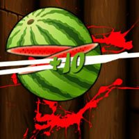 free online game fruit 005