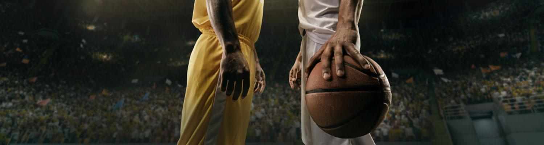 basketball games for kids