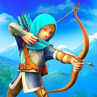 Archery Pro