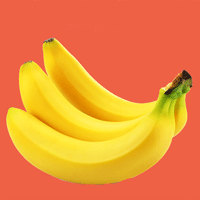 banana clicker