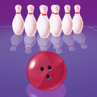 Bowling FRVR