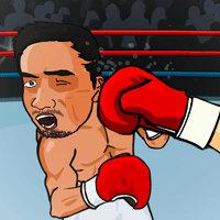 Бокс Live