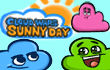 Cloud Wars: Sunny Day