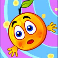 Cover Orange 2