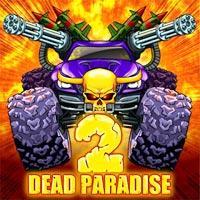 Tödliches Paradies 2
