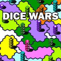 dicewars