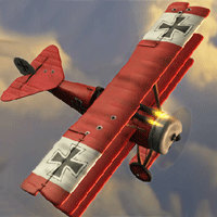 Game dogfight 2 online casino slots play online