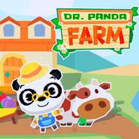Dr.Panda Farm