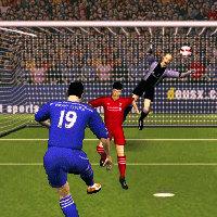 england premier league