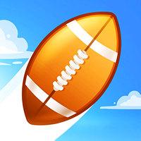 Football FRVR