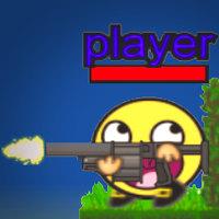 gunbox io