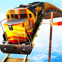 Impossible Train Simulator