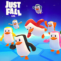 JustFall.LOL