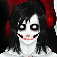 lets kill jeff the killer the asylum