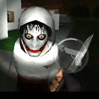 lets kill jeff the killer