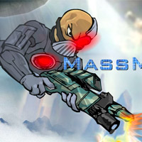 mass mayhem 2099 ad