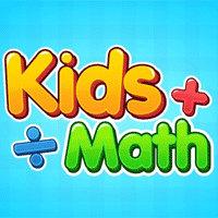 Maths pour les enfants