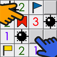 Minesweeper .io