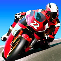 Moto Speed GP