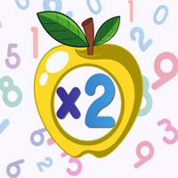 Multiplication Simulator