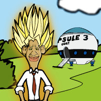 obama dragon ball z