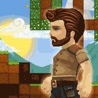 Orion Sandbox Play Orion Sandbox Online On Silvergames