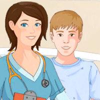 Pericardium Surgery