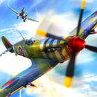 2 battle of britain