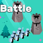 battlefields io