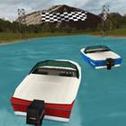 boat drive