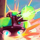 bot battles io