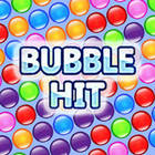 Bubble Hit