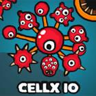 cellx io