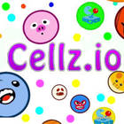 cellz io