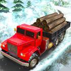 euro truck driver simulator