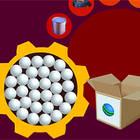 factory balls 2