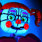five nights at freddys 1 2 3 4 5