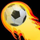 football 1 on 1
