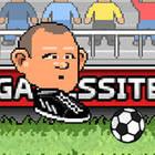 football heads premier league