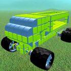 genius car 2