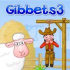 gibbets 3