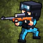 gunfightio