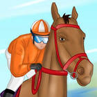 horse racing derby quest