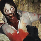 lets kill jeff the killer jeffs revenge