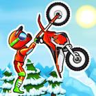 moto x3m 3 winter