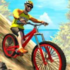 mx bike simulator