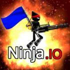 ninja io