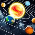 planetarium 2