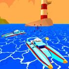 speedboatsio