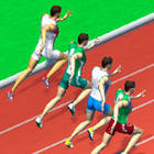 sprint heroes 2 player